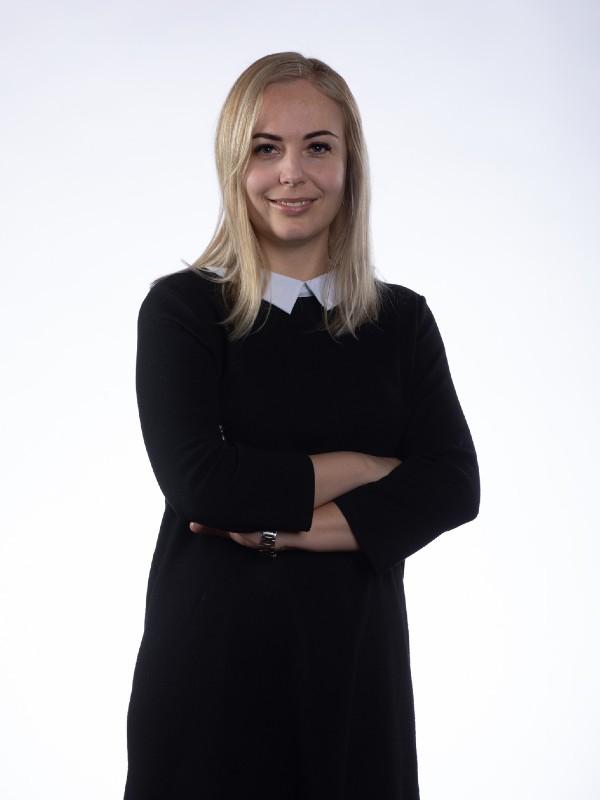 Obrazek Lek. med. Anna Nowakowska-Płaza